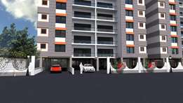 3BR apartment for sale in syokimau, All Ensuite