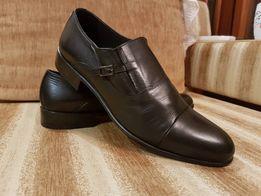 Туфли - Чоловіче взуття в Миколаївська область - OLX.ua 6e576bf7813bf