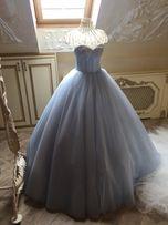 Женская одежда Хуст  купить женскую одежду - объявления о продаже ... cf77e9000fefb