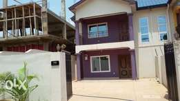New 4 bedroom House for sale