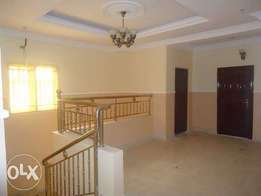 4 Duplexes for sale