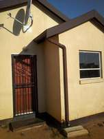 house to rent in Bramficsher phase 4