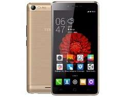 Brand new sealed tecno l8 plus