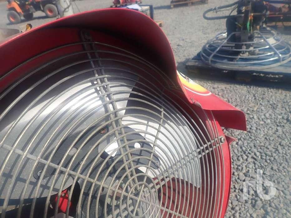 Heater - image 4