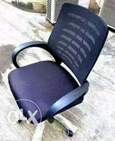 T102 mesh office chair