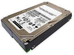 500GB PC Harddrive for sale