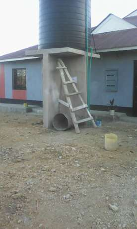 House to let Kisauni - image 2
