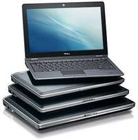 Laptops for sale At wholesale prices
