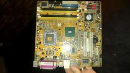 I buy all unwanted ,non working or broken pc scrap