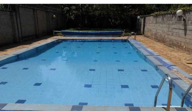 A 4 bed, all en-suite with SQ for rent in Westlands Westlands - image 5
