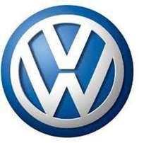 At Oz Auto Parts we strip Volkswagen's for spares