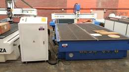 ps 2mx3mx6kw aircooled vacuum pump table 7.5kw woodworking master