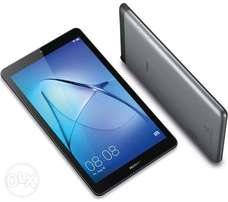 Huawei Mediapad 7inch at Reduced Prices