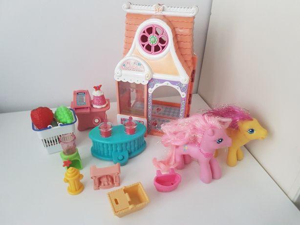Dla dzieci dobre miasto > zabawki dobre miasto, Kupuj