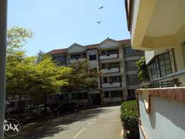2bedrooms very spacious and nice rooms for letting.