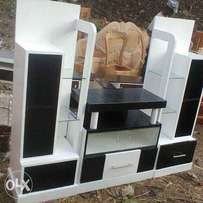 Cool furniture design tv stand