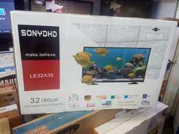 32 Inches Sony Digital LED Tv Brand New at My Shop