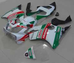 Cbr 600 Faring kits plus other parts