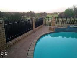 Repairs or Installation on Irrigation Systems, Swimming Pools,Jacuzzis