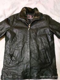 09cd6087ba9 Куртка 52 54 - Мужская одежда - OLX.ua