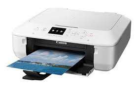 canon printer for sale Saika - image 5