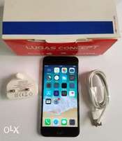 Apple Iphone 6 16gb (Mint Clean) with free Charger