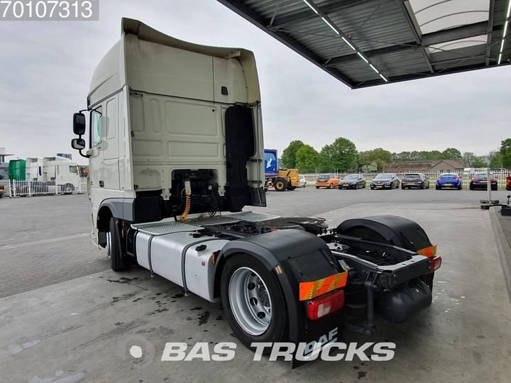 DAF XF 460 SSC 4X2 Mega Euro 6 - 2014 - image 2