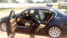 Bmw e90 2008 for sale