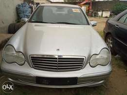 Buy benz230 for sale. Serious buyer call only