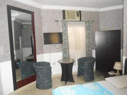 Furnished Apartments for rent in uyo