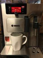 Bosch Coffee Expresso Machine