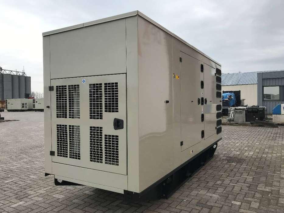 Doosan DP158LD - 580 kVA Generator - DPX-15557 - 2019 - image 3