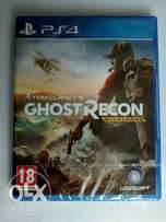 Ghost Recon Wild lines For Sale