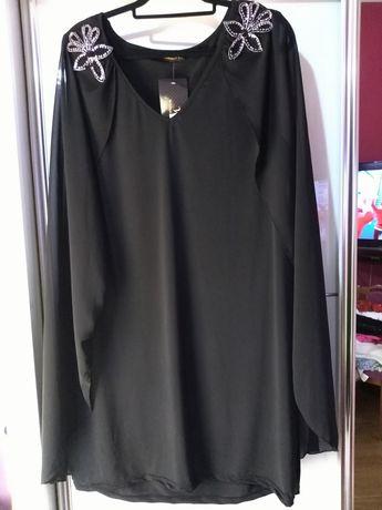 Sukienka 54 Moda w Toruń OLX.pl