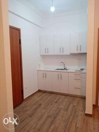 Studio in Patission, Center of Athens, Greece اليونان -  4