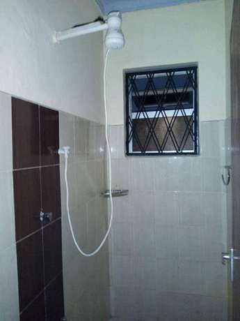 Elegant 2 bedroom apartment in nyali Nyali - image 6