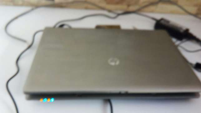 Hp core i5 laptop Roysambu - image 2