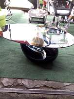 Center table for ur seating root