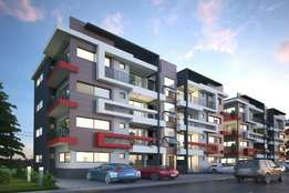 Jewel Apartments for sale hurry Now why the offer last