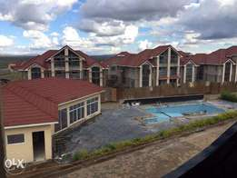 New 4 bedroom villas in a gated community for Sale in Kitengela