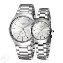 couple watch for sale get your own here