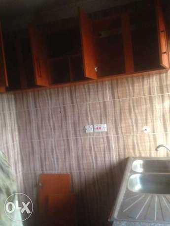 2 Units of 3 Bedroom Flat at Ile-tuntun Jericho Extension Ibadan North West - image 8