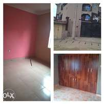 miniflats at onike yaba for a year rent