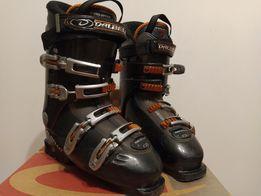 Buty narciarskie Salomon Quest 880 r.44 290mm Kowalew • OLX.pl