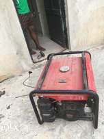 Very good working condition