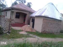 house for sale in mukono town
