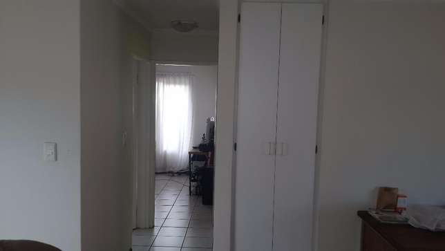 3 Bedroom townhouse to rent in LHP Bloemfontein - image 7