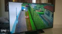 4 CCTV camera best ultimate solution of security surveillance
