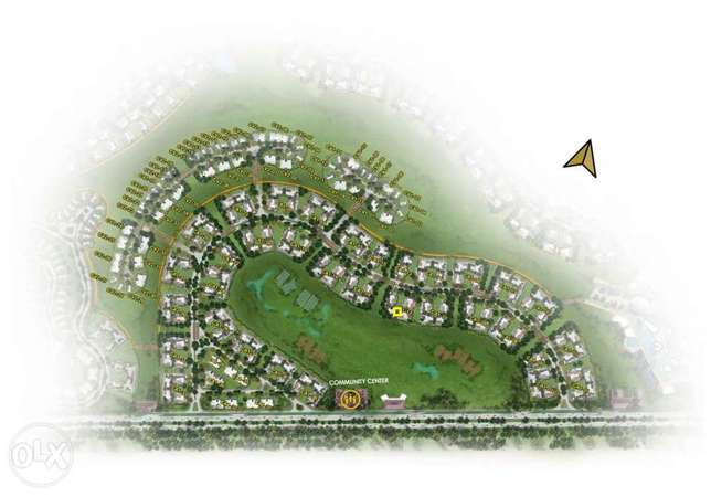 Muontain view i city phase one