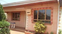3 bedroom bungalow for sale/to let at muchata